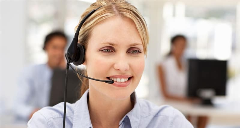 phone dialer for mortgage companies