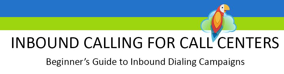 Inbound Calling