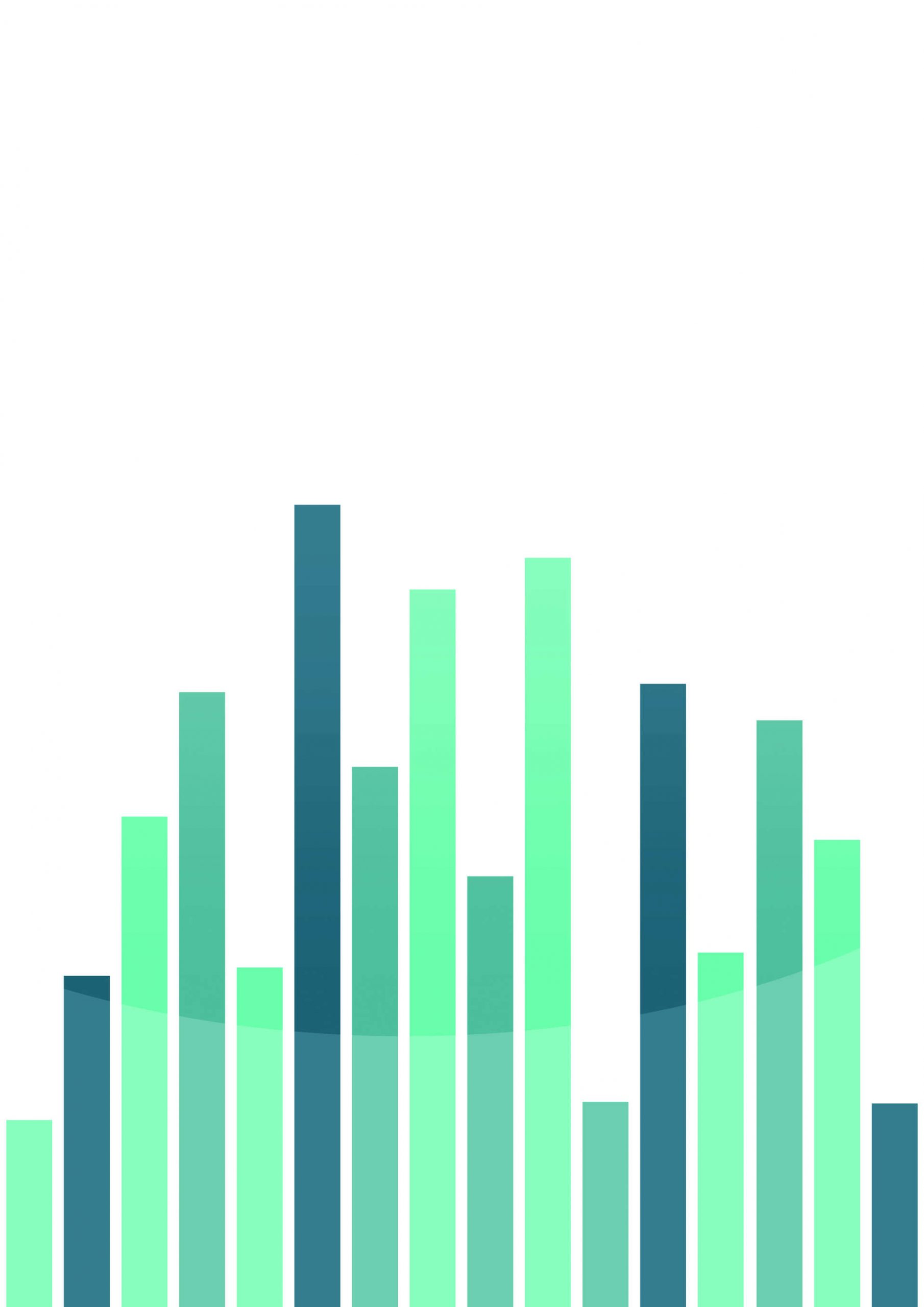 Call Center Analytics and Reporting