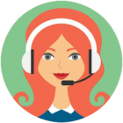 Telephone Answering Service Agent