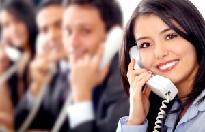 How to Sound Confident on the Phone