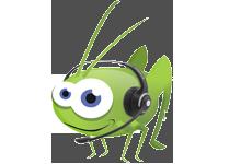 Cricket Click Dialer