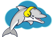 Dolphin Power Dialer