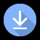 Download Click Dialer