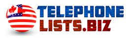 Telemarketing List Brokers