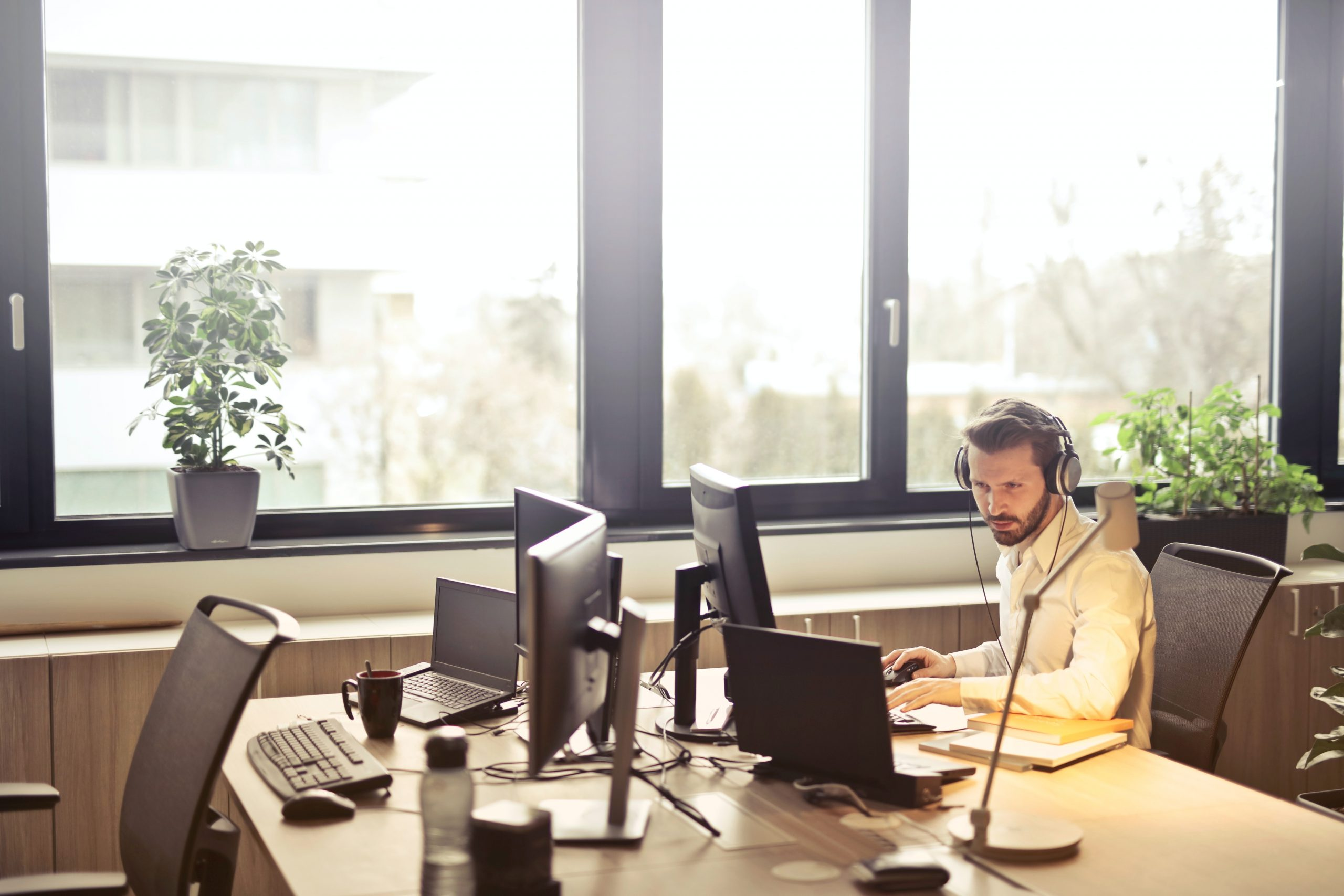 Dialer for Insurance Companies