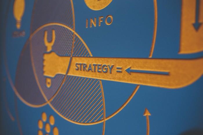Phone Sales Strategies