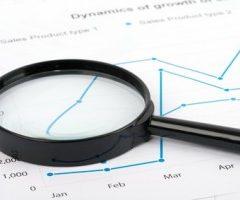 Quarterly Sales Review