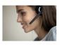 Answering Service Operators